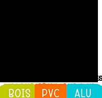 logo-leul-menuiseries-noir