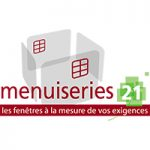 Menuiserie 21