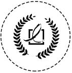 Leul Menuiserie est reconnue pour ses performances