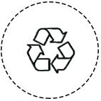 Leul Menuiseries s'engage pour l'environnement