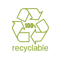 bois-recyclable